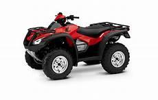 honda unveils updated 2020 atv lineup motor sports newswire