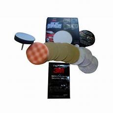 kit renovation phare norauto kit de r 233 novation d optiques de phares 3m norauto fr