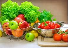 watchfit easy to follow 7 day vegan diet plan