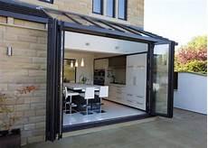 aluminium vitrage baie vitr 233 e coulissante empilable en aluminium 224