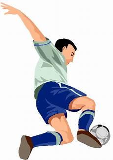 clipart calcio clipart calcio03 clip