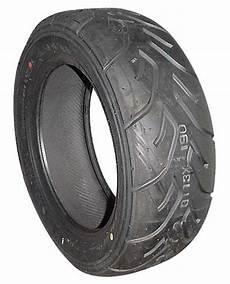 pneu slick voiture occasion mcbroom