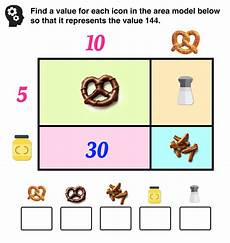 can your middle schoolers solve these math puzzles mashup math