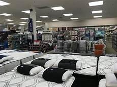 craigslist manassas va sears manassas va mattresses home goods heres the answers