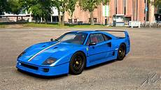 F40 Colors f40 color pack racedepartment