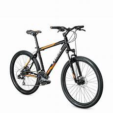 trek 2015 3500 disc hardtail mtb bike all terrain cycles
