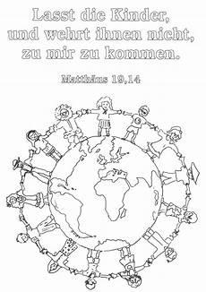 Ausmalbilder Religion Grundschule Ausmalbilder Zur Bibel Kinderbibel Religi 246 Se Erziehung