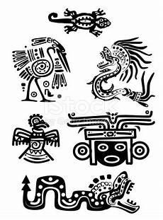 Indianische Muster Malvorlagen C American Indian Muster In 2020 Indianer Muster