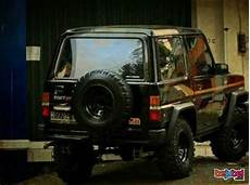 59 best images about jeep pinterest 2005 jeep wrangler 2009 jeep wrangler and 2013 jeep