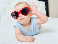 seltene ausgefallene jungennamen seltene und au 223 ergew 246 hnliche jungennamen