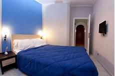 consolato di napoli alessandro esposito h rooms boutique hotel napoli dormire