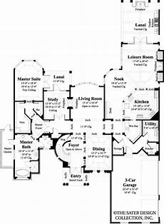 british colonial house plans the leighton house plan house plans colonial house