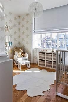 tapete kinderzimmer neutral pokoje pro děti miminka mateřstv 237 a rodiče jak vyzdobit