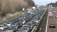 circulation samedi 5 aout les pr 233 visions de circulation du 5 au 7 ao 251 t attention