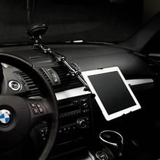 tablet für auto auto tablet infuu holders halterungen f 252 r notebook