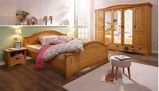 schlafzimmer komplett mit aufbauservice home affaire 4 tlg schlafzimmer set 187 konrad 171 mit 5 trg