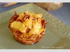 breakfast egg nests_image