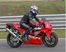honda vtr 1000 bike specifications pictues and features