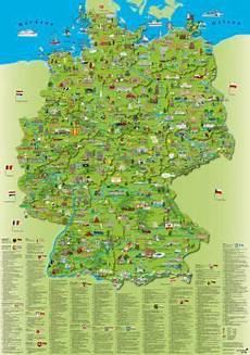 Kinder Malvorlagen Deutschlandkarte Kinder Deutschlandkarte Buecher De