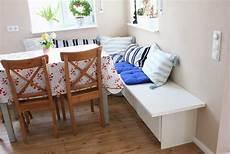 Wir Bauen Ein Haus Ikea Hack Tutorial Essecke Ikea
