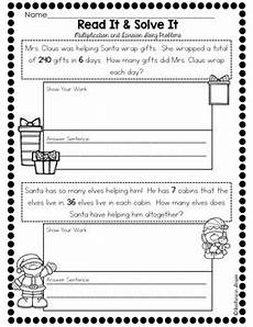 writing multiplication stories worksheets 22273 multiplication division story word problems by teaching in stripes