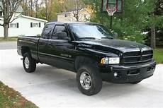 car owners manuals for sale 1999 dodge ram 3500 parental controls had one just like this one of the best trucks i ve ever had miss it still to this day nice