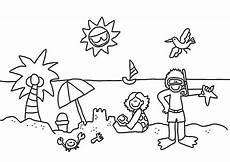 Malvorlagen Grundschule Sommer 19 Unique Ausmalbild Prinzessin Mit Herz