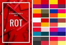 rot kombinieren die besten tipps und mit rot