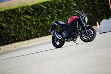 Permis Moto Forfait 10h De Plateau Easy Monneret
