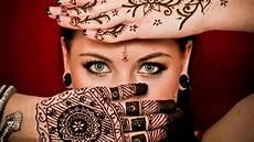 bedeutung tattoos beliebte symbole und motive