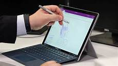 best surface pro microsoft surface pro review