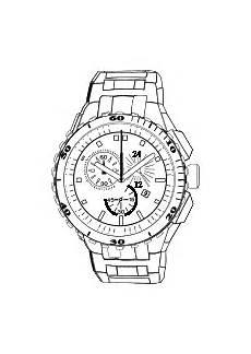 Uhr Malvorlagen Ninjago Uhr Malvorlagen Zeichnen Und F 228 Rben