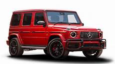 mercedes g class price gst rates images mileage