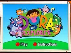video games online free preschool computer games activities for toddler kids