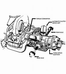 I Need An Exploded Diagram Of A 1 6 V W Engine And A