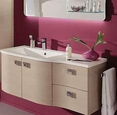 leroy merlin specchi da bagno mobili bagno leroy merlin e funzionali arredo bagno