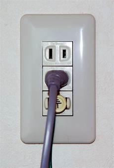 power cord wikipedia