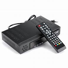 Dvtb 2 Receiver - columbia h 264 mpeg4 dvb t2 1080p hd usb digital tv
