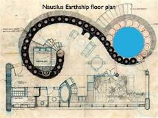 adventures with tr schmidt earthship biotecture updated jan 19th 2013