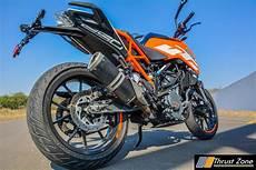 Modifikasi Ktm Duke 250 by 2017 Ktm Duke 250 Review Ride