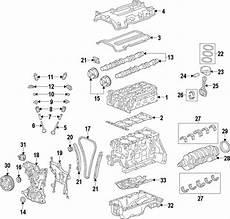 2012 cruze engine diagram engine for 2012 chevrolet cruze newgmparts
