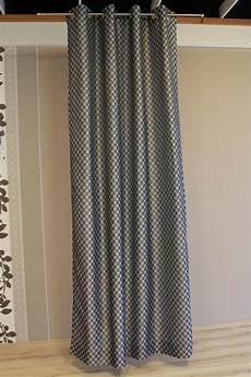 joop gardine vorhang 214 senschal allover 010 grau 140x250