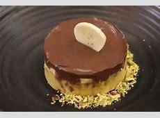 choco peanut butter swirl cake_image