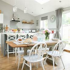 Curtains For Dining Room Ideas dining room curtain ideas on trend and looks for