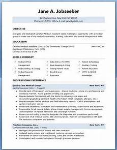lowe resume medical billing resume career medical billing pinterest medical