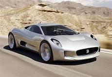 jaguar xc75 price 49 gumpert tornante top 50 whips