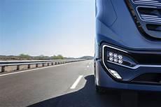 Nikola Motors Aktie Nikola Motor Company Selects Nel