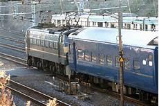tomix 92332 junior express quot asakaze mit ef66 lokomotive n