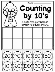 skip counting by 10 s worksheets kindergarten 11941 kindergarten place value worksheets kindergarten math worksheets math worksheets