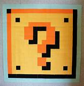 1000  Images About Quilts For Kids On Pinterest